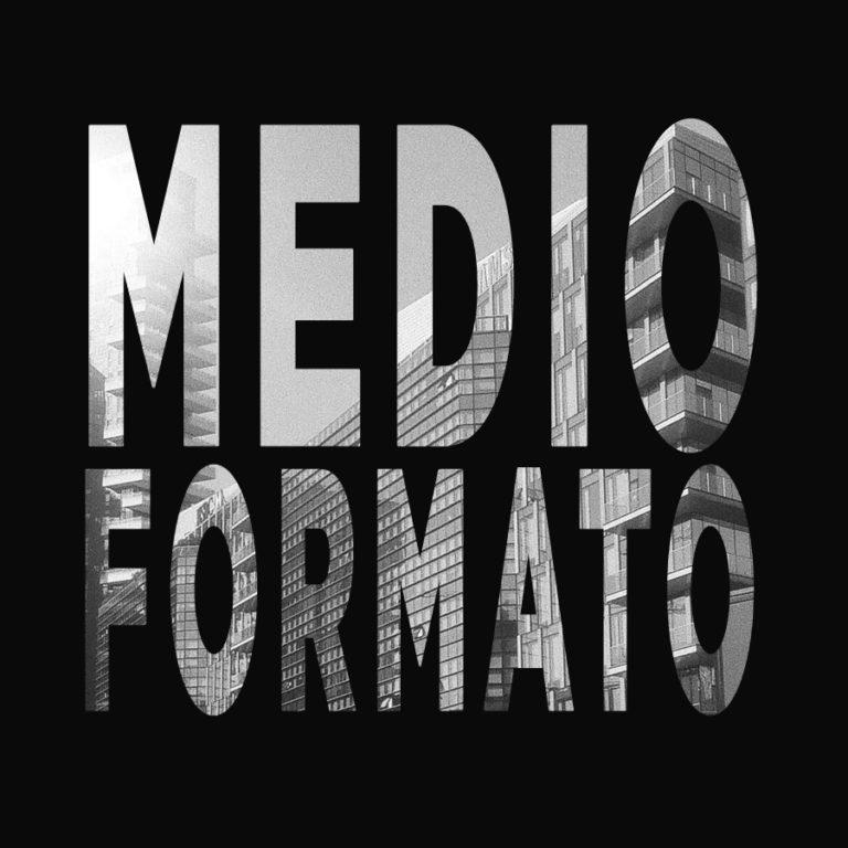 edmondo annoni - Artigiano dell'audiovisivo